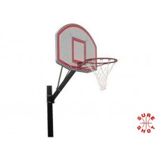 Etan 05 Unit New York basketbalpaal - inground (SS500)