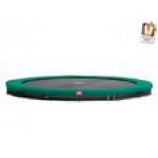 BERG INGROUND CHAMPION 380 (12,5FT) SPORT