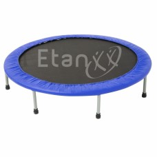 Hi-Flyer 55 trampoline 1,40m indoor
