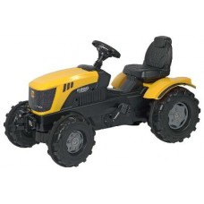 Rolly Toys JCB traptractor
