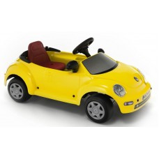ToysToys VW Beetle New trapauto