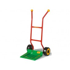 Rolly Toys steekwagen